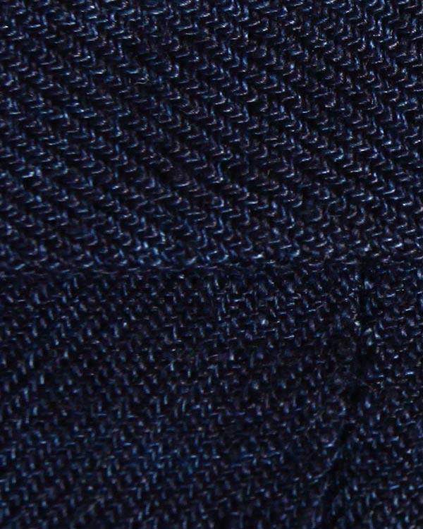 женская шорты Veronique Branquinho, сезон: лето 2014. Купить за 11600 руб. | Фото 4