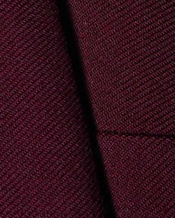 женская брюки Veronique Branquinho, сезон: зима 2014/15. Купить за 21300 руб. | Фото 4