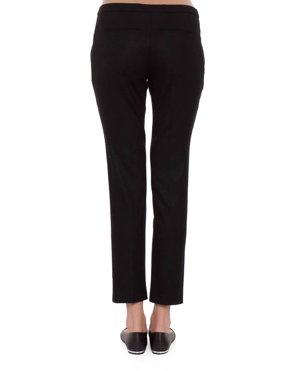 женская брюки Veronique Branquinho, сезон: зима 2014/15. Купить за 15900 руб. | Фото 2