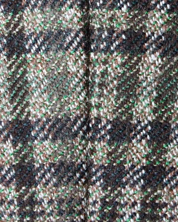 женская брюки Veronique Branquinho, сезон: зима 2014/15. Купить за 23300 руб. | Фото 4