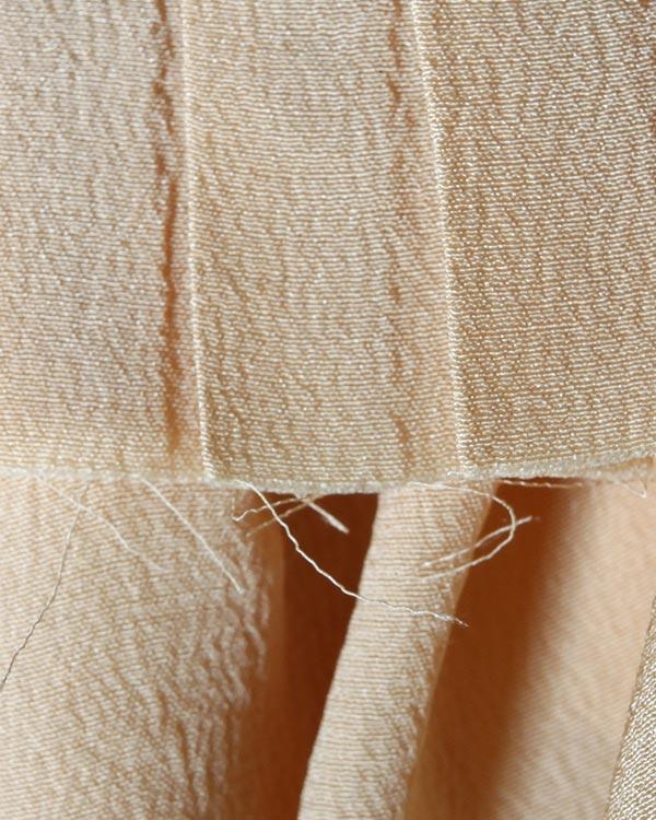 женская блуза Veronique Branquinho, сезон: зима 2014/15. Купить за 39500 руб. | Фото 4