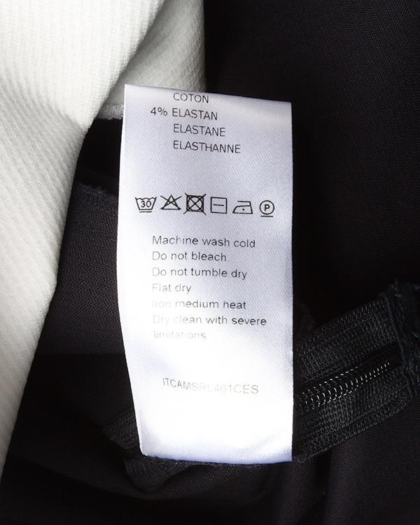 женская шорты VIVETTA, сезон: лето 2016. Купить за 12200 руб. | Фото 5