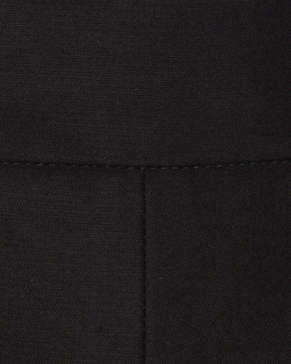 женская брюки VIVETTA, сезон: лето 2016. Купить за 8800 руб. | Фото 4