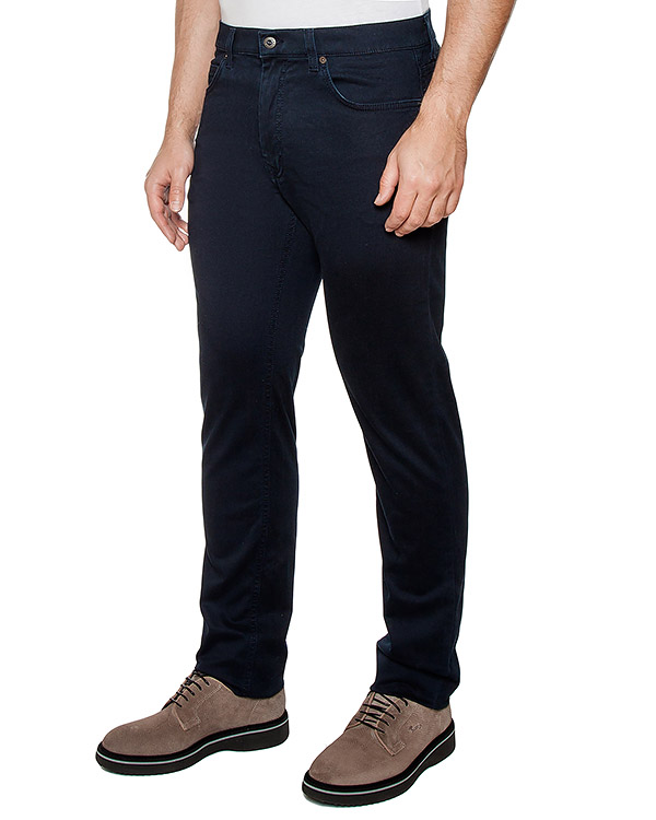 джинсы  артикул W1043-52551 марки Harmont & Blaine купить за 6700 руб.