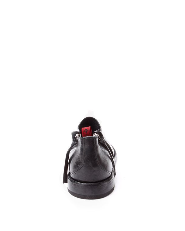 мужская ботинки Bruno Bordese, сезон: зима 2013/14. Купить за 9800 руб. | Фото $i