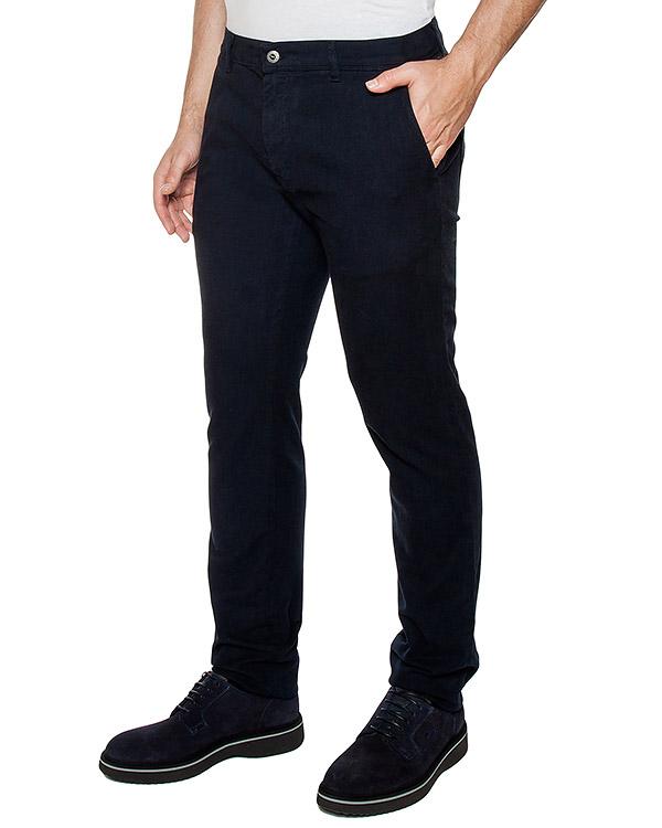 джинсы  артикул W1297 марки Harmont & Blaine купить за 7100 руб.