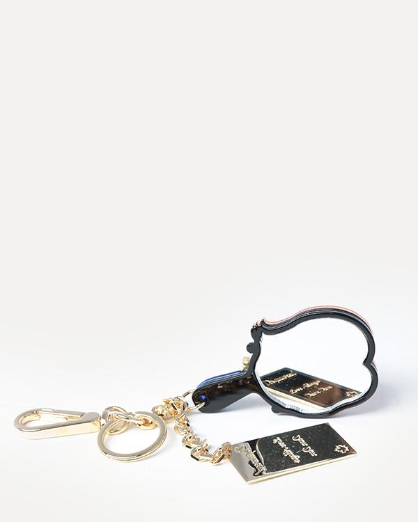 аксессуары брелок DSQUARED, сезон: зима 2012/13. Купить за 5400 руб. | Фото $i