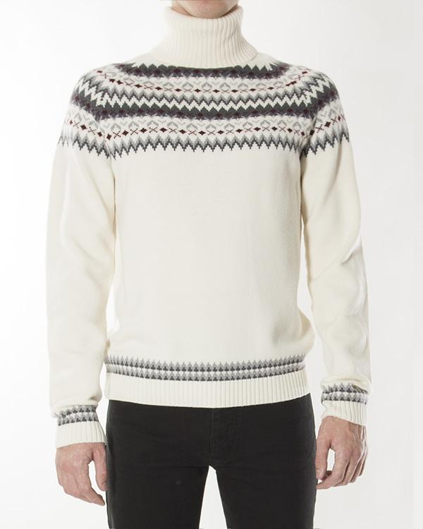 мужская свитер Beayukmui, сезон: зима 2012/13. Купить за 6000 руб. | Фото 1