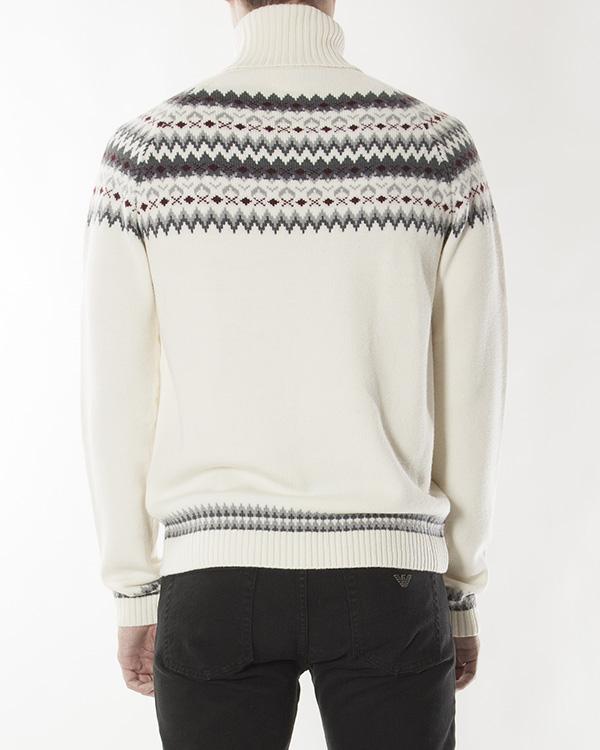 мужская свитер Beayukmui, сезон: зима 2012/13. Купить за 6000 руб. | Фото 2