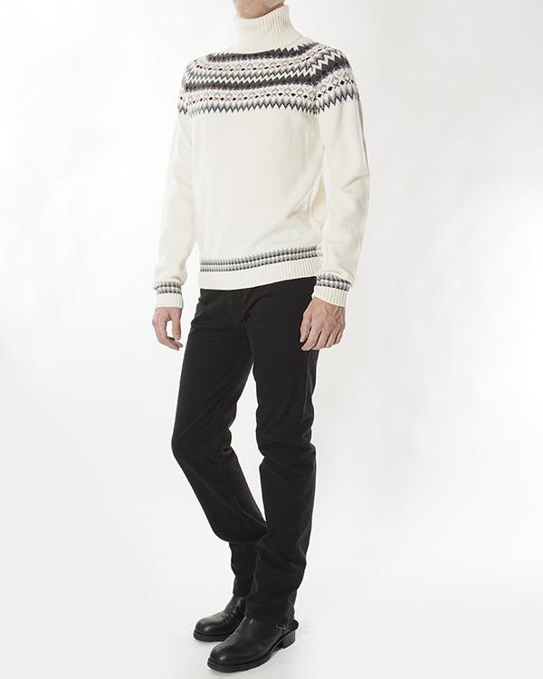 мужская свитер Beayukmui, сезон: зима 2012/13. Купить за 6000 руб. | Фото 3