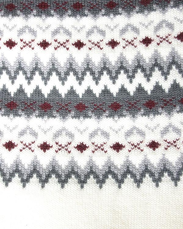 мужская свитер Beayukmui, сезон: зима 2012/13. Купить за 6000 руб. | Фото 4