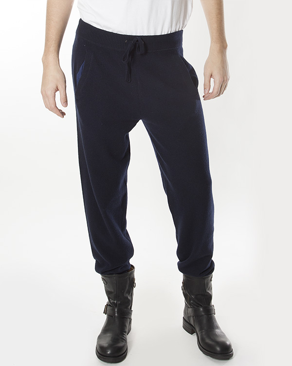 мужская спорт.костюм Beayukmui, сезон: зима 2012/13. Купить за 11500 руб. | Фото $i