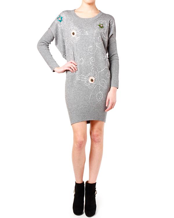женская платье Beayukmui, сезон: зима 2013/14. Купить за 8000 руб. | Фото 1