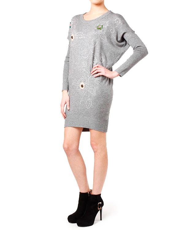 женская платье Beayukmui, сезон: зима 2013/14. Купить за 8000 руб. | Фото 2