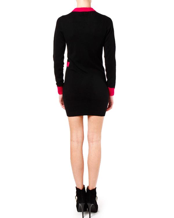 женская платье Beayukmui, сезон: зима 2013/14. Купить за 10800 руб. | Фото 3