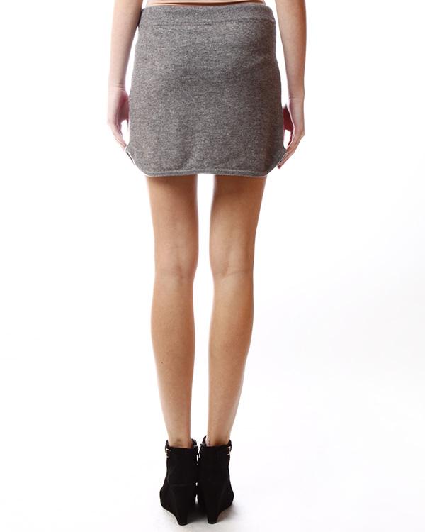 женская юбка Beayukmui, сезон: зима 2013/14. Купить за 5000 руб. | Фото 2