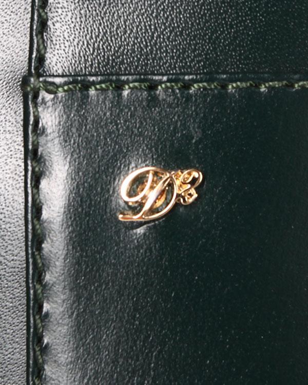 женская сапоги DSQUARED, сезон: зима 2014/15. Купить за 33200 руб. | Фото $i