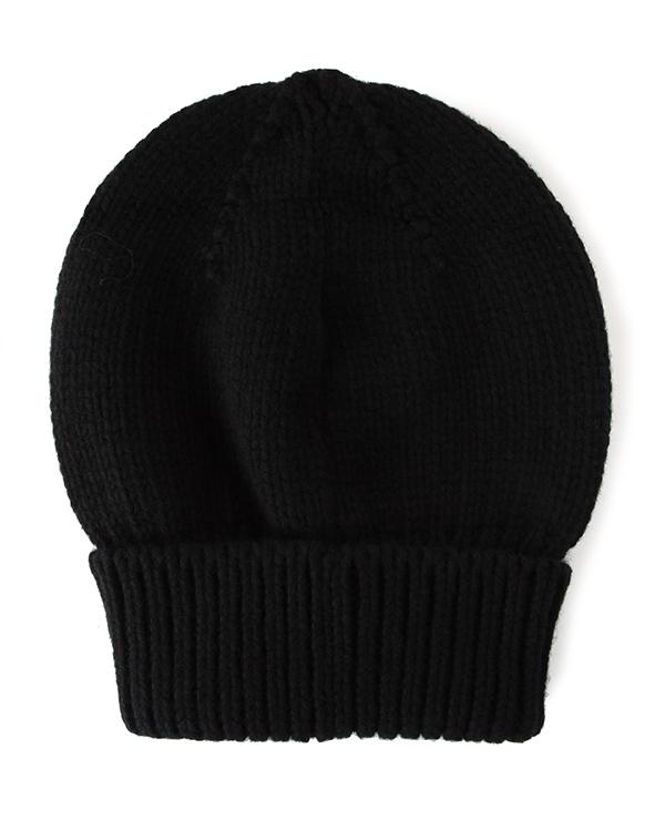 аксессуары шапка DSQUARED, сезон: зима 2014/15. Купить за 5600 руб. | Фото $i