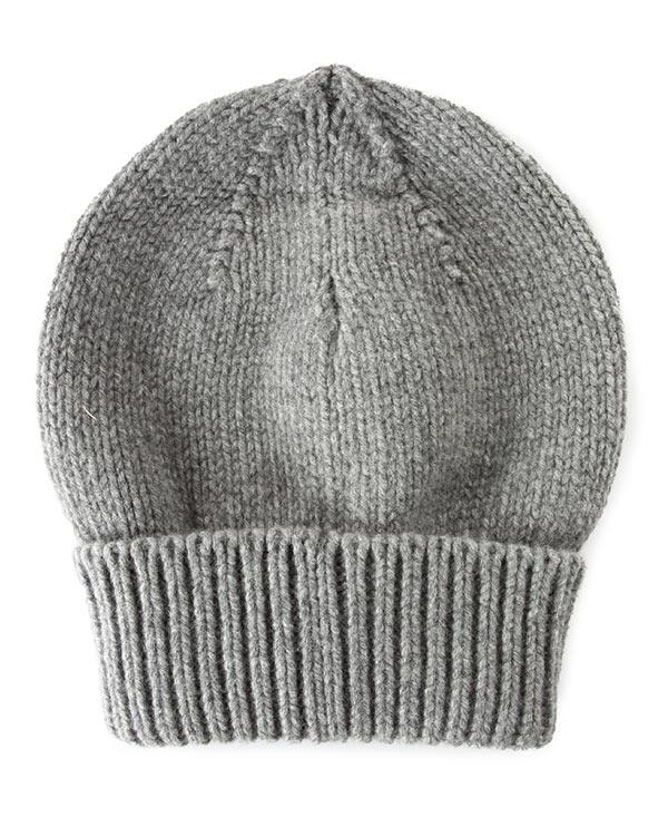 аксессуары шапка DSQUARED, сезон: зима 2014/15. Купить за 5600 руб. | Фото 2
