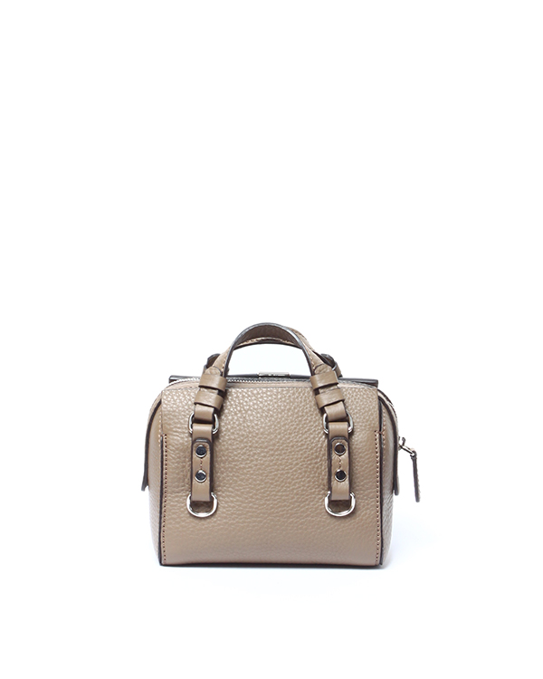 аксессуары сумка DSQUARED, сезон: зима 2014/15. Купить за 20300 руб. | Фото $i