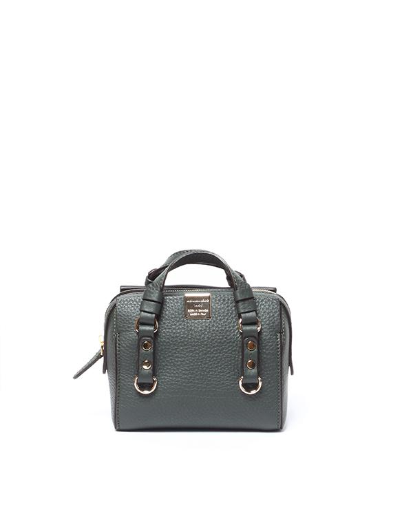 аксессуары сумка DSQUARED, сезон: зима 2014/15. Купить за 20300 руб. | Фото 1