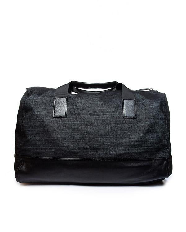 аксессуары сумка DSQUARED, сезон: зима 2015/16. Купить за 13700 руб. | Фото 3