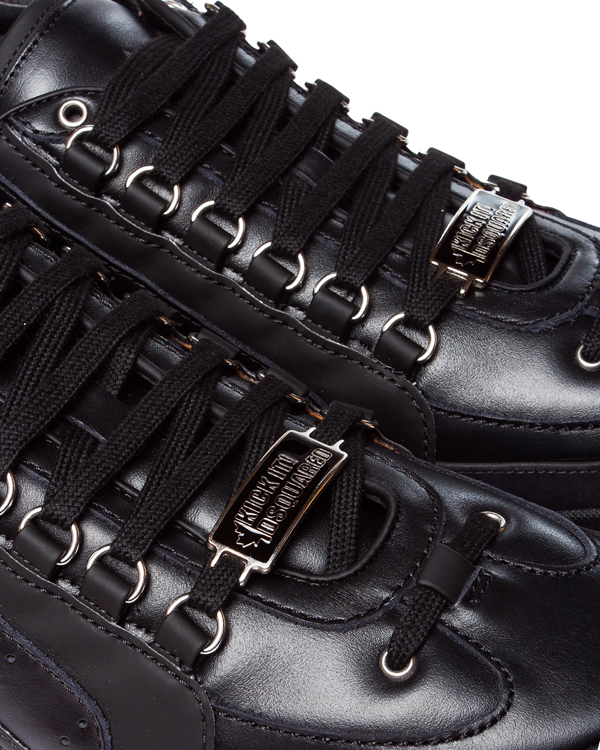 мужская кроссовки DSQUARED, сезон: зима 2015/16. Купить за 10900 руб. | Фото $i