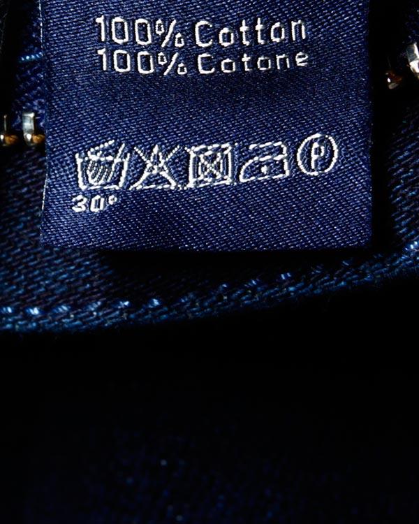 мужская джинсы Harmont & Blaine, сезон: зима 2013/14. Купить за 6300 руб. | Фото 5