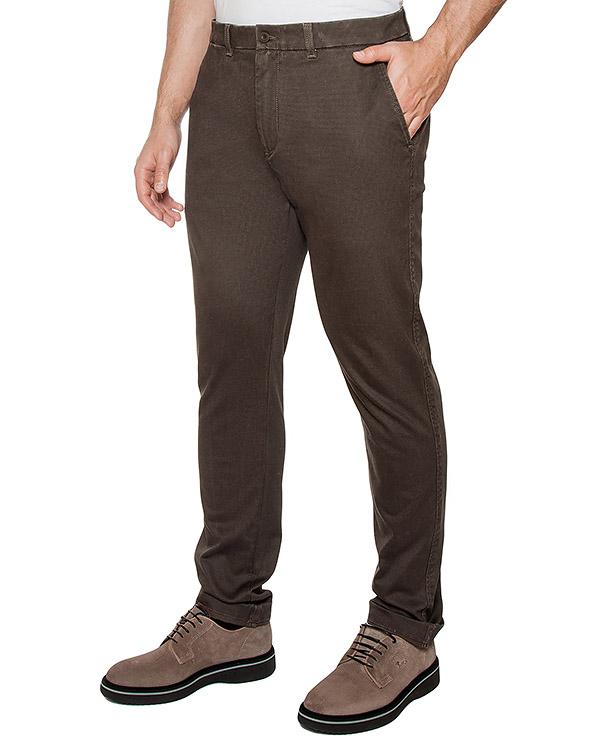 брюки  артикул W3139 марки Harmont & Blaine купить за 7600 руб.