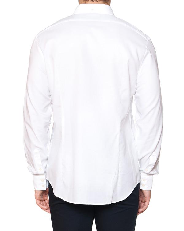 мужская рубашка JOHN VARVATOS, сезон: лето 2015. Купить за 4500 руб. | Фото 2