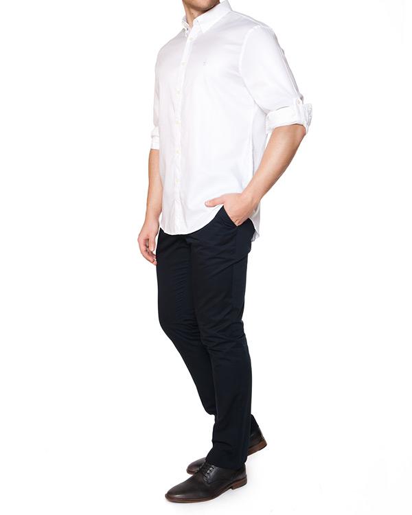мужская рубашка JOHN VARVATOS, сезон: лето 2015. Купить за 4500 руб. | Фото $i