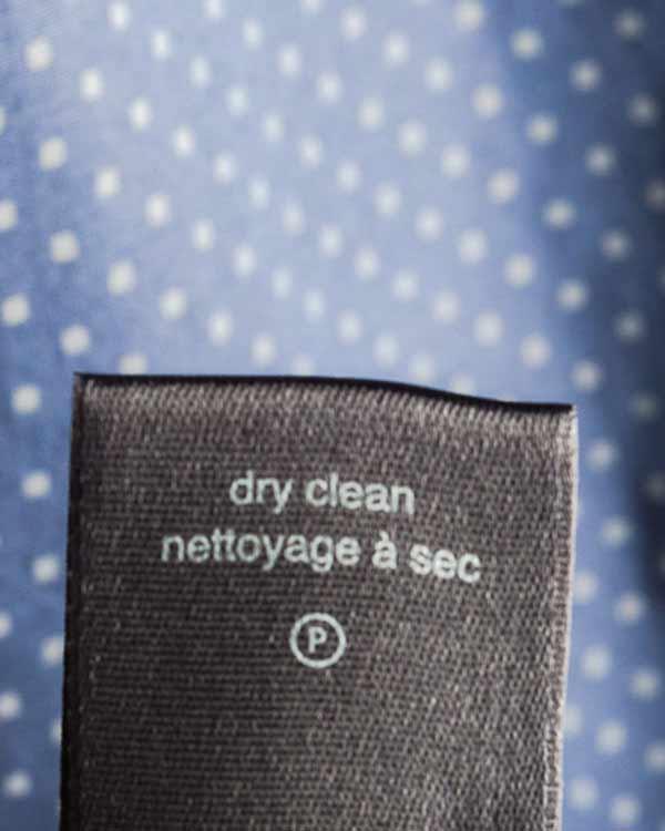 мужская рубашка JOHN VARVATOS, сезон: лето 2014. Купить за 5100 руб. | Фото 5