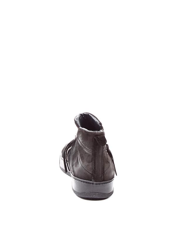 мужская кеды Bruno Bordese, сезон: зима 2013/14. Купить за 8600 руб. | Фото 4