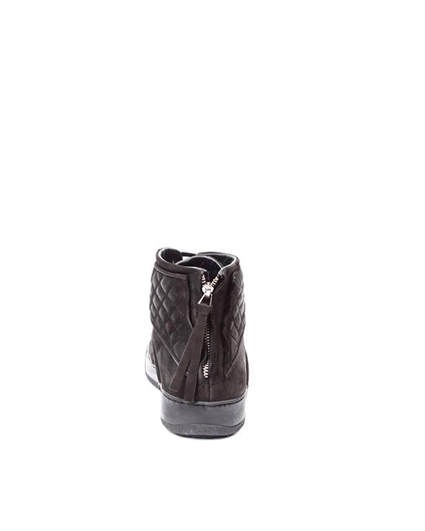 мужская кеды Bruno Bordese, сезон: зима 2013/14. Купить за 9000 руб. | Фото $i