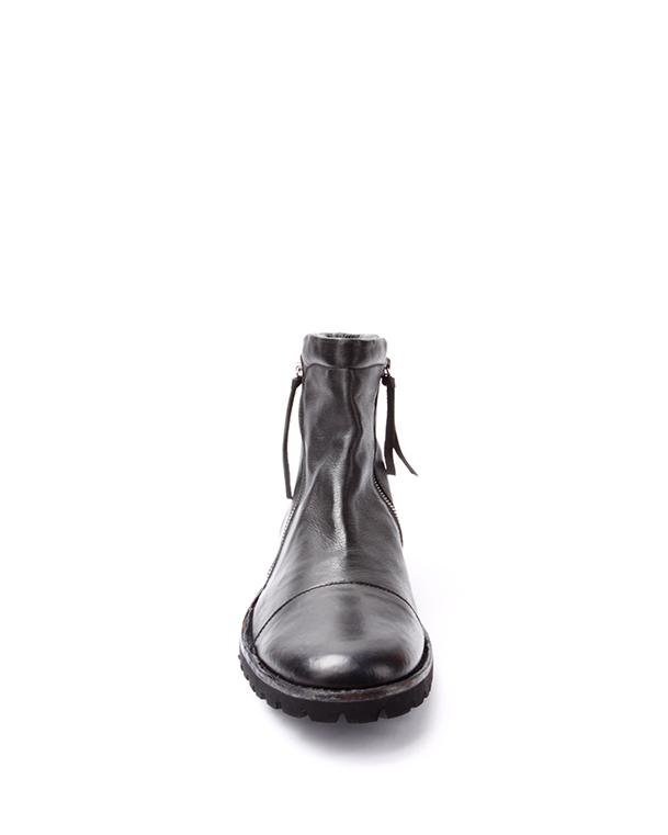 мужская ботинки Bruno Bordese, сезон: зима 2013/14. Купить за 9600 руб. | Фото 2
