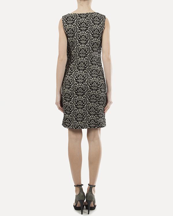 женская платье MOSCHINO LOVE, сезон: зима 2012/13. Купить за 6900 руб. | Фото $i