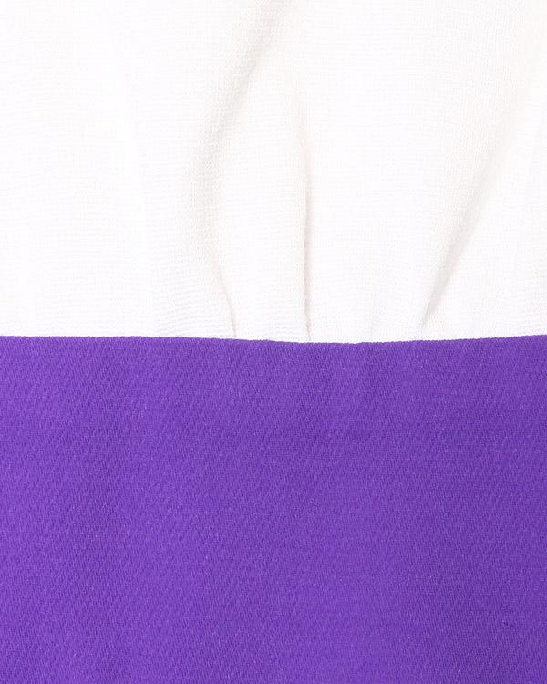 женская платье MOSCHINO LOVE, сезон: лето 2013. Купить за 8300 руб. | Фото 4