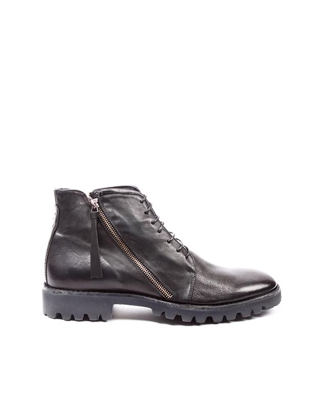 мужская ботинки Bruno Bordese, сезон: зима 2013/14. Купить за 10100 руб. | Фото $i