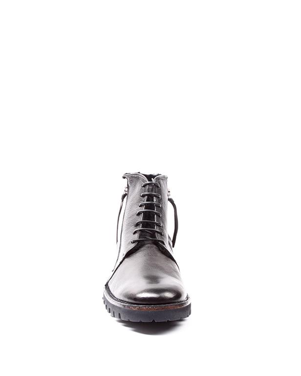 мужская ботинки Bruno Bordese, сезон: зима 2013/14. Купить за 11000 руб. | Фото 2
