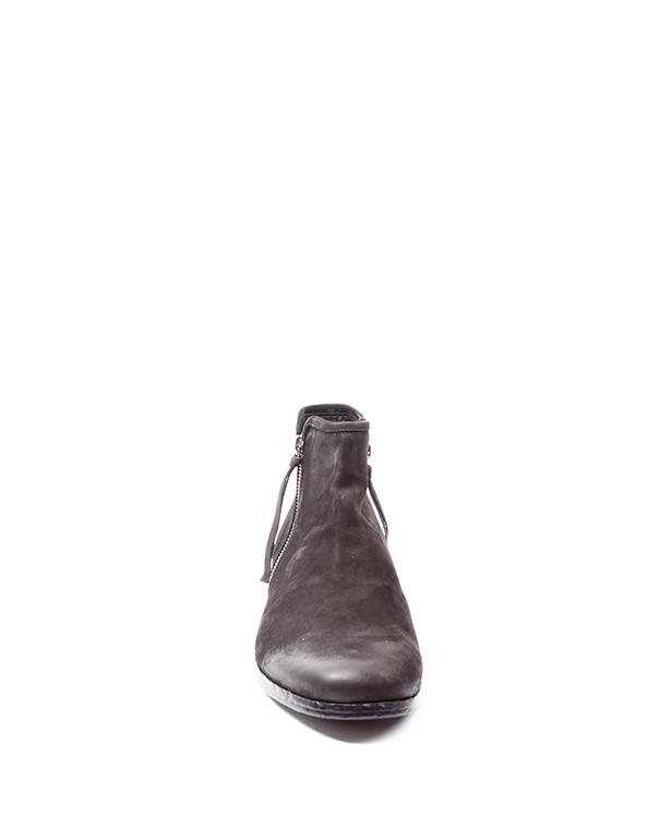 мужская ботинки Bruno Bordese, сезон: зима 2013/14. Купить за 9500 руб. | Фото 2