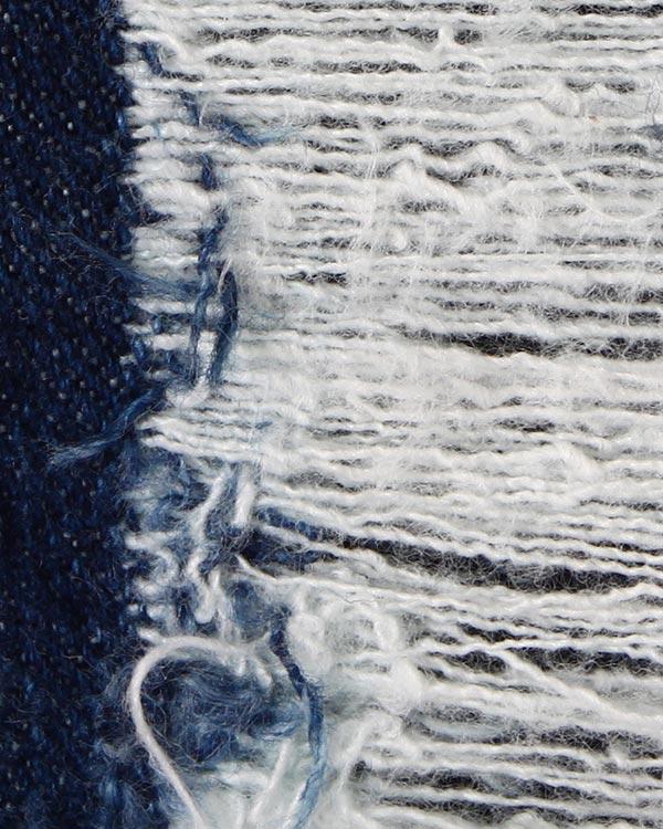 женская шорты Siwy, сезон: лето 2014. Купить за 10700 руб. | Фото 4