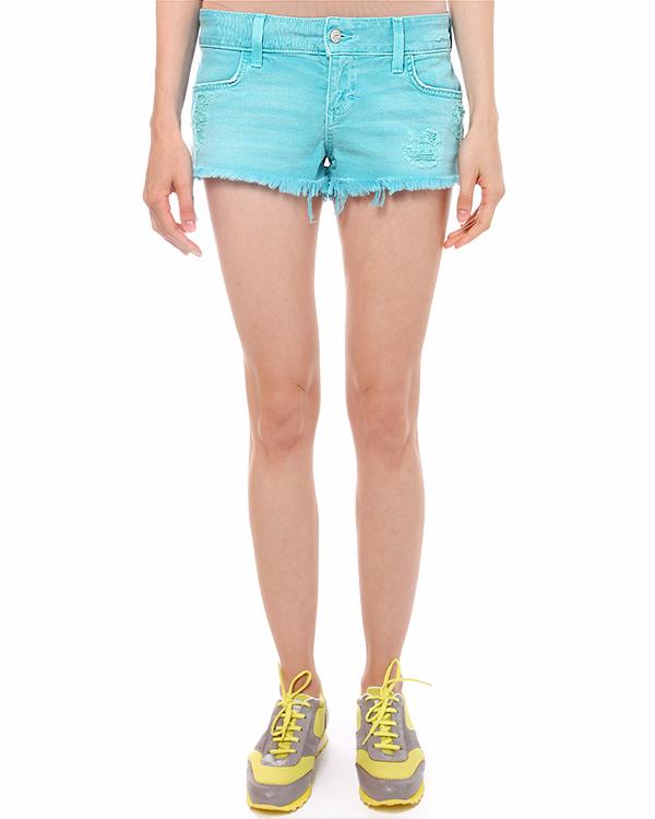 женская шорты Siwy, сезон: лето 2014. Купить за 9800 руб. | Фото 1
