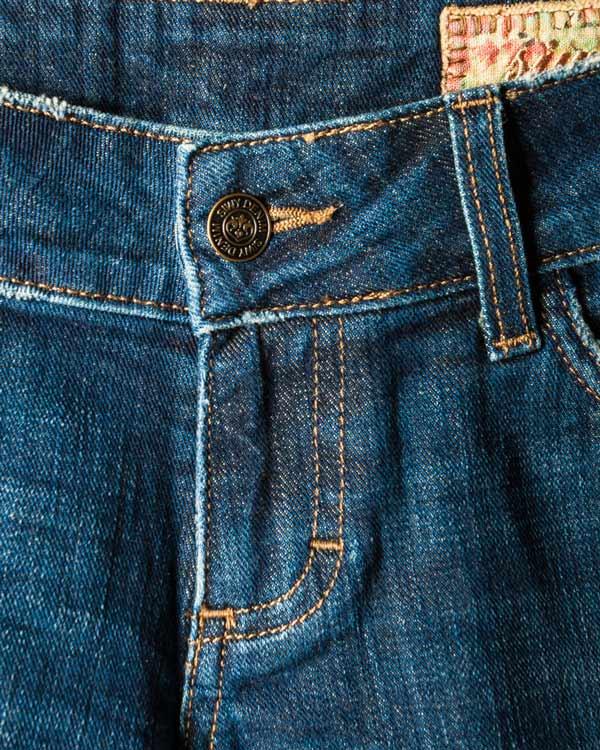 женская шорты Siwy, сезон: лето 2014. Купить за 7200 руб. | Фото 4