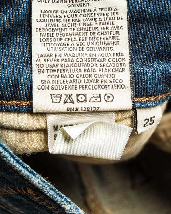 женская шорты Siwy, сезон: лето 2014. Купить за 7200 руб. | Фото 5