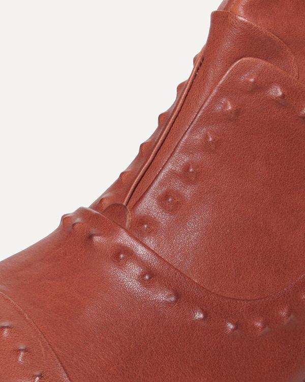 мужская ботинки Jean-Baptiste Reatureau, сезон: зима 2012/13. Купить за 17100 руб. | Фото 4
