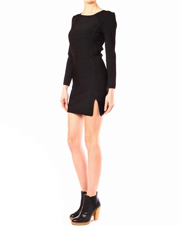 женская платье Surface To Air, сезон: зима 2013/14. Купить за 11100 руб. | Фото 2