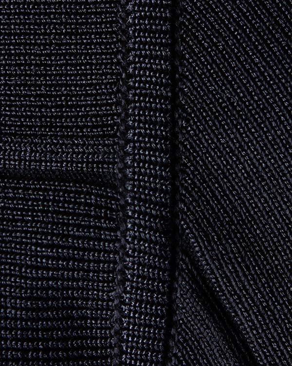 женская платье Surface To Air, сезон: зима 2013/14. Купить за 11100 руб. | Фото 4