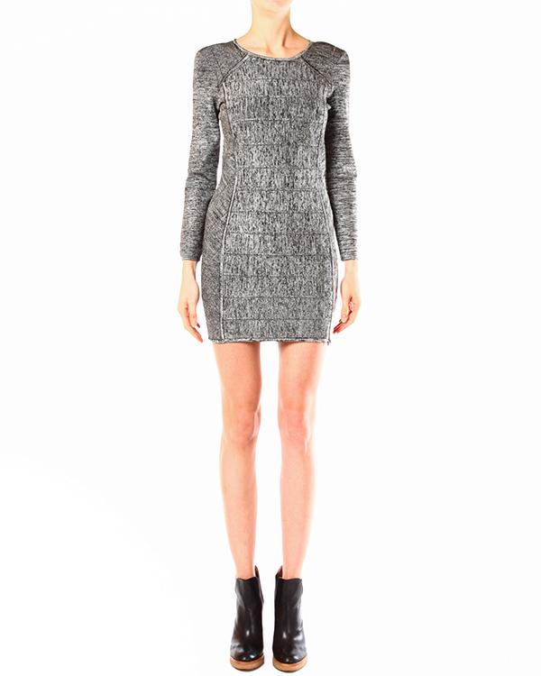 женская платье Surface To Air, сезон: зима 2013/14. Купить за 11100 руб.   Фото 1