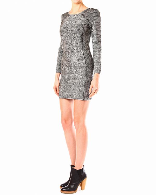 женская платье Surface To Air, сезон: зима 2013/14. Купить за 11100 руб.   Фото 2