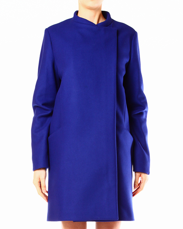 женская пальто Surface To Air, сезон: зима 2013/14. Купить за 11700 руб. | Фото 1